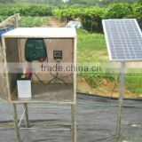 Livestock electric fencing power charger in australia --China Manufacturer