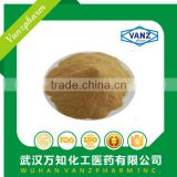 Avocado Soybean Unsaponifiables/ASU/Avocado extract/CAS 84695-98-7/plant extract