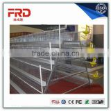 Inquiry about FRD 2016 Poultry farm equipment automatic battery design chicken egg layer cages /bird cage for sale/decorative bird cages