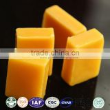 White/yellow bee honey refined bee wax and Wholesale 100% Pure Beeswax All Natural Bees Wax from Chinese manufacturer