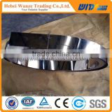 High quality stainless steel cold rolled steel strip FACTORY MANUFACTURER