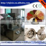 Stainless Steel industrial spice grinder/coffee grinder machine