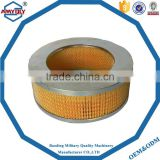 High efficiency solvent recovery OIL filter water filtersystem water filter cartridge 150630-05