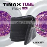 TIMAX Premium Performance Cheap Semi Truck Car Tire Inner Tubes for Sale