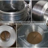 air condition aluminum pipe