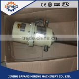 SALE!! QB152 hand operating grouting pump