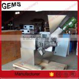 new design ultra fine raymond grinding mill for sale