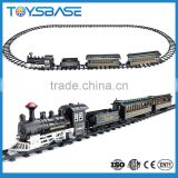 Alibaba website in dubai Large Classic Electric Parts Ho Scale DCC Model Train Sets for Sale