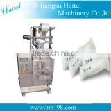 liquid and sauce packing machine,ake mixer machine