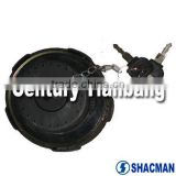 Shacman Truck Spare Parts For Shaanxi Truck Cabin (HZ179200550023)OIL TANK COVER PLASTICK