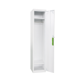 Stuff use storage steel filling cabinet Latest steel locker Metal steel locker