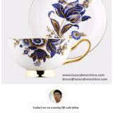 royal bone china tea cups factory direct supply contact now
