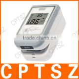 Bluetooth wireless connecting Finger-type pulse oximeter PC-60B5