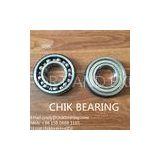 6201&6202 open,zz, Rs, 2RS. 2z red/black sealed chrome steel deep groove ball bearing for ceiling fa