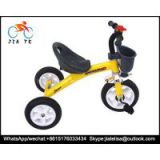 Children Tricycles(baby tricycles, kid\'s tricycles) Children Tricycles(baby tricycles, kid\'s tricycles)