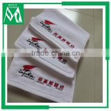 spa towel cotton spa facial towel set