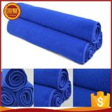 microfiber drying towel