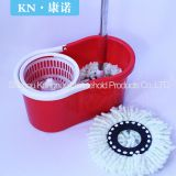 Competitive price Easy twist mop, cleaning mop spin magic mop
