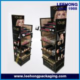 Display Boxes DBS001