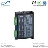 3-Phase Stepping Motor Driver CF3065D