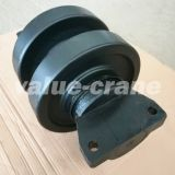 Crawler crane Hitachi KH300-2 track roller bottom roller lower roller