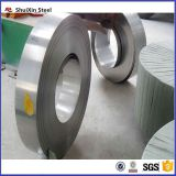 Materials Best Price Hot Dipped Galvanized Steel Coil