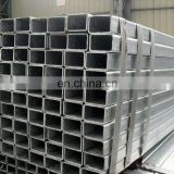 greenhouse project galvanized tube rectangular steel tube hollow section