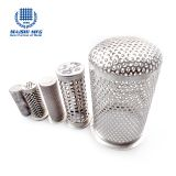 304 stainless steel cloth for coffee filter