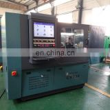 CR738 Common rail test bench With IQA coding