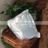 fast delivery Isophthalic acid / IPA CAS:121-91-5