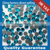 china factory DMC transfer beads ;fashion design beads transfer DMC;high quality transfer beads DMC