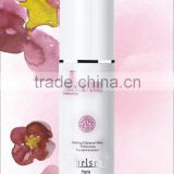 Rose sliding facial cleanser,100 ml