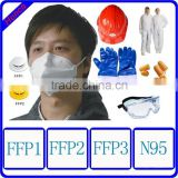 respirator face masks, air respirator mask, chemical respirator mask