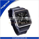 Smart Bluetooth Watch Android Dual SIM Card