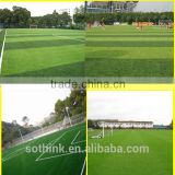 Professional artificial turf for football/soccer/tennis /golf/baseball