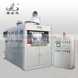 SZ-680 II Plastic flower pot making machine