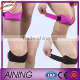 High Quality knee brace fashion/knee brace sport                                                                         Quality Choice