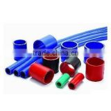 Straight Silicone Hose Coupler Intercooler Coupler Tube Pipe