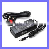 Universal 90W Desktop Power Adapter 13.8 Volt 7.5A Switching Power Supply For Laptop Adapteor