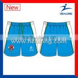 oem jerseys fashionable jersey rugby league shorts