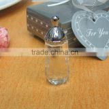 Baby gifts crystal pacifier feeding bottle keepsake