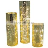 holiday outdoor led tree lights,solar light tower