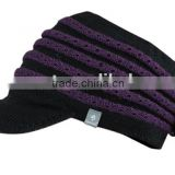 Cheap military army cadet cap wholesale army cadet cap 2014