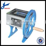 2015 top sale stainless steel home meat slicer                                                                         Quality Choice