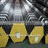ss400 steel round bar company ,ss400 round bar steel size,ss400 steel round bar for sale