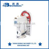 BM-808 button attaching Industrial sewing machine