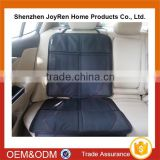 Universal Padded leather Car Seat Cover/Protector Non Toxic