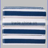 beach towels wholesale bulk