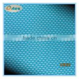 polyester mesh fabric for sports shoes