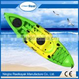 high quality popular safe kayak fishing boats                                                                                                         Supplier's Choice